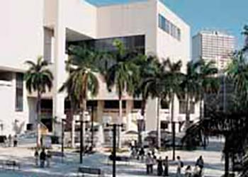 Miami Dade College Profile - FloridaShines