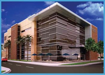 St  Petersburg College Profile - FloridaShines