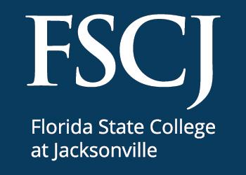 Florida State College at Jacksonville Profile - FloridaShines